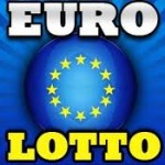 Eurolotto Gewinnzahlen 3.10.14